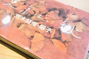 荒木経惟・陽子「東京は、秋」、珈琲美美・森光宗男「モカに始まり」、ニャロメの麻雀・将棋・囲碁入門などなど棚に並べます