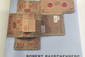 ロバート・ラウシェンバーグ、ジェームズ・アンソール、C.D.フリードリヒなど作品集、トヨタ博物館図録、建築やデザインの本、ワイド版岩波文庫など入荷しています